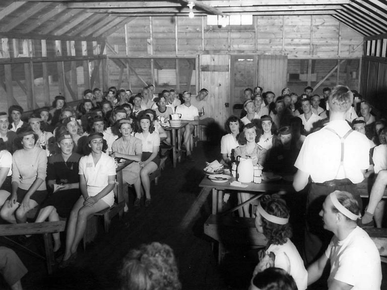 1947-Provincial-Camp_xw960