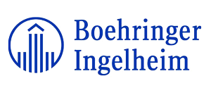 Boehringer-Ingelheim_xw300