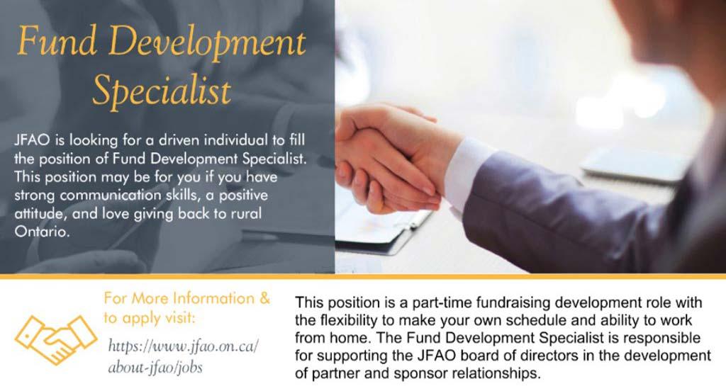 Fund-Development-slide-1024x552