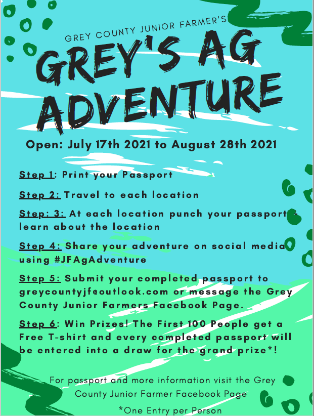 Grey-County-Poster2