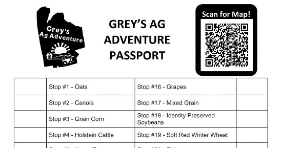 Greys-Ag-Adventure2-passport