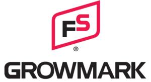 Growmark_xw300