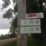 JFAO Signs