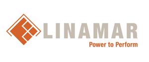 linamar_logo_300x125