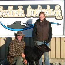 Lori and Martin Smith - OYFF 2020 Farmer Spotlight