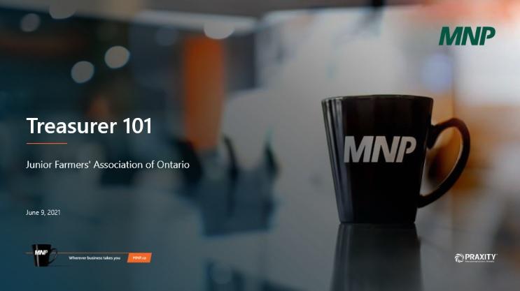 MNP-screenshot