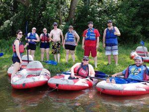 Middlesex JF summer 2021