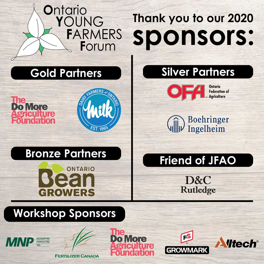 OYFF 2020 Sponsors Poster