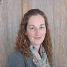 Susan McKinnon 2020 OYFF Speaker