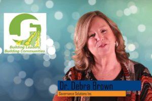 Professional Director Rural Leadership Program
