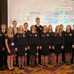 Future Farmers of America (FFA)