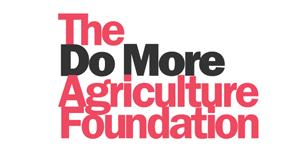 logo DMAF