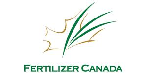 logo Fertilizer Canada