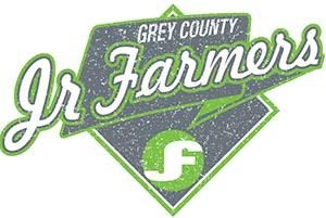Grey County JF logo