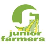 Junior Farmers of Ontario logo