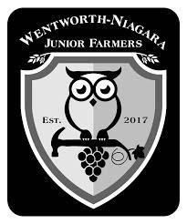 Wentworth Niagary JF logo