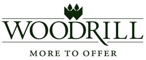 logo-Woodrill_xw300