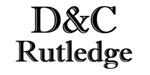 logo-rutledge-dc_300x150