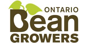 logo_OntarioBeanGrowers_300x150